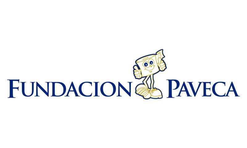 Fundación Paveca