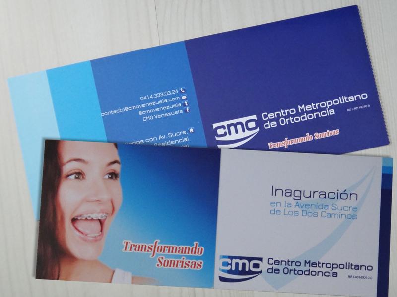 flyer-CMO
