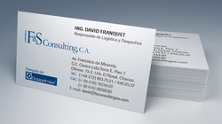 F&S Consulting