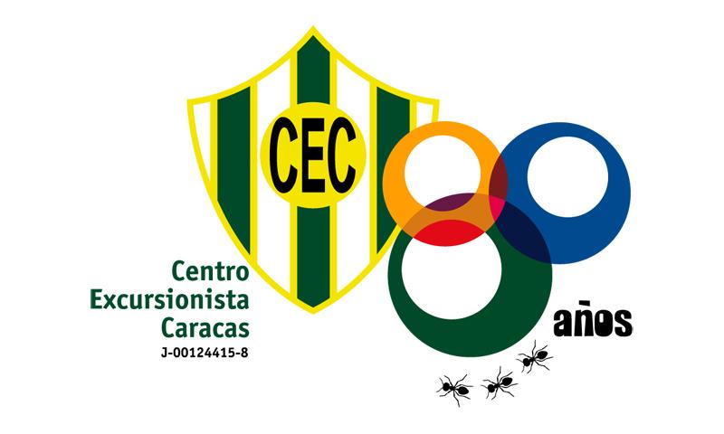 Centro Excursionista Caracas