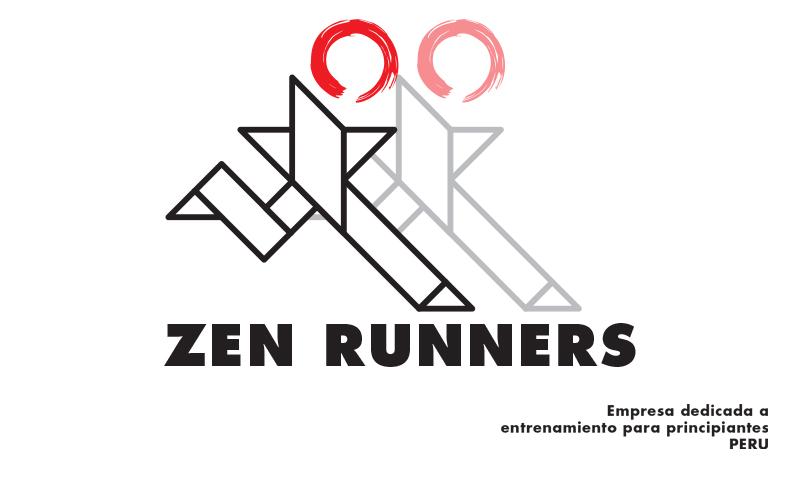 Zen Runners