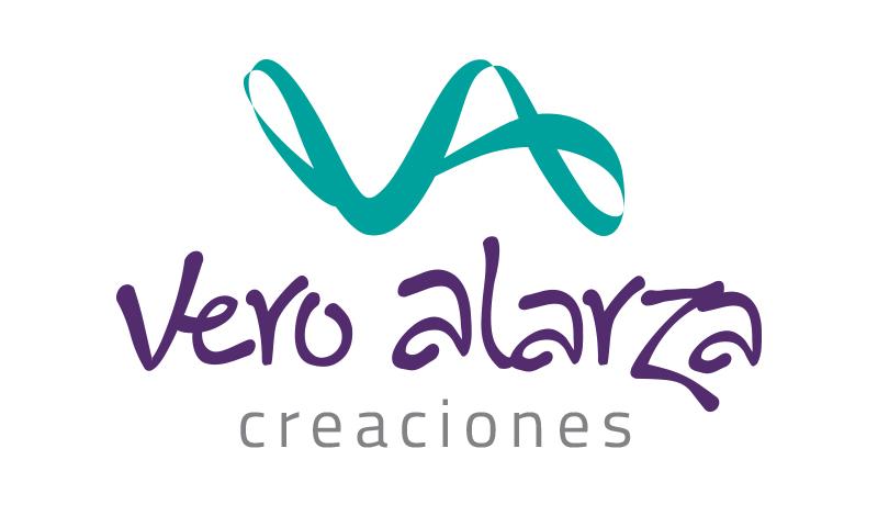 Creaciones Vero Alarza