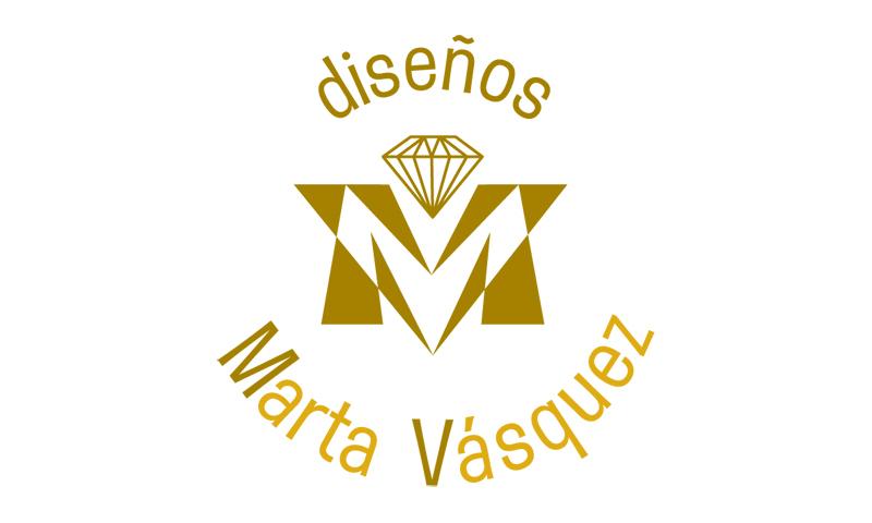 Diseños Marta Vásquez