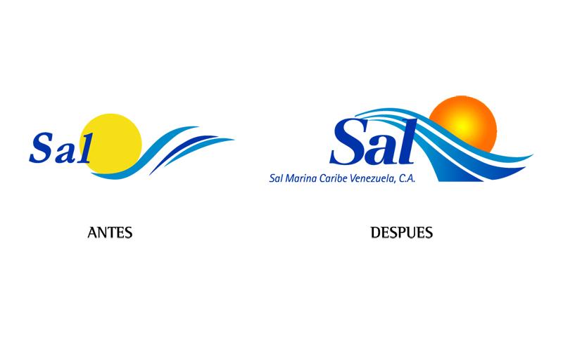 Sal Bahía