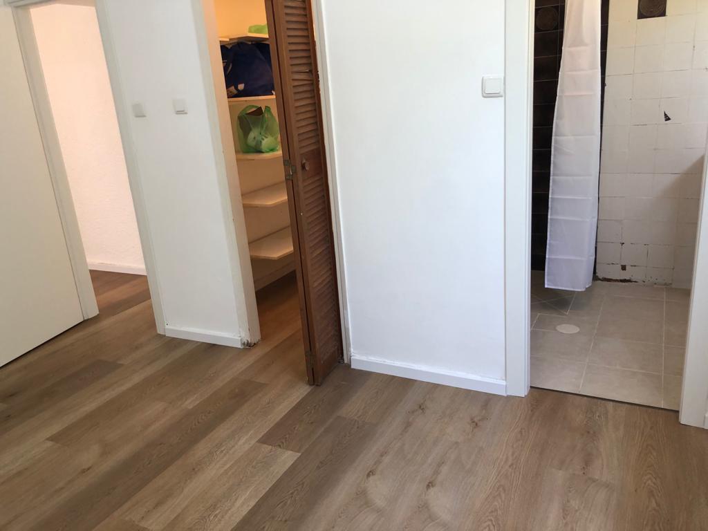 להשכרה דירה ברעננה קומה א עי נח קליין נד