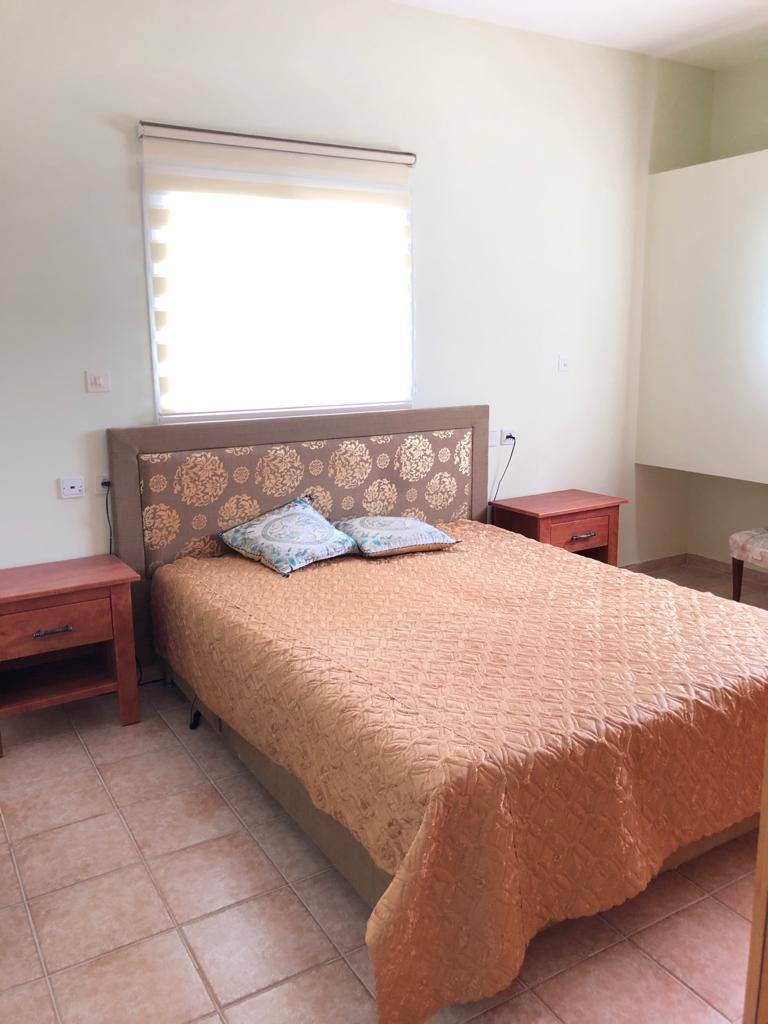 דירות ברעננה חדר שינה