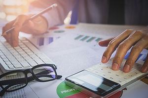 bigstock-Businessman-Or-Accountant-Work-