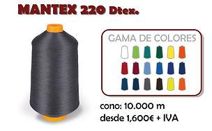 Hilo MANTEX.jpg