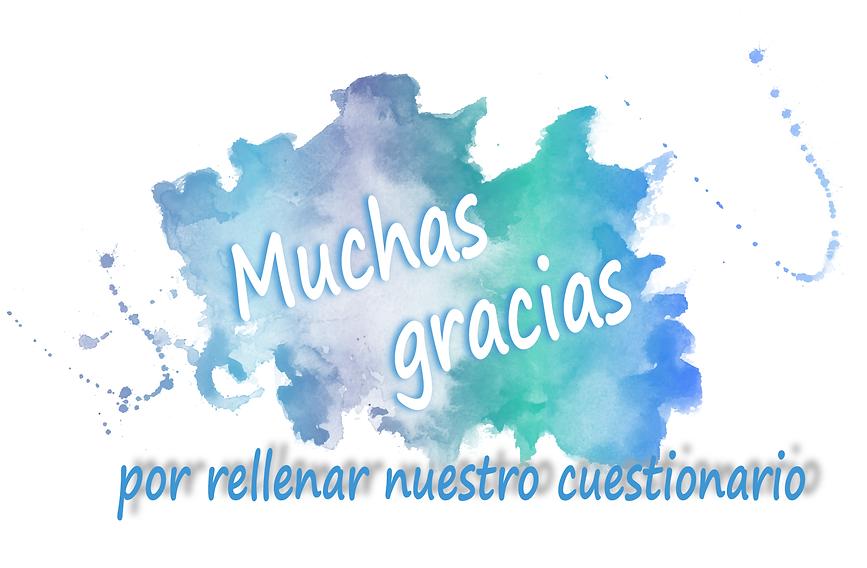 Pagina gracias.png