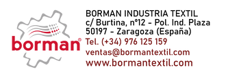 Logo BORMAN.png
