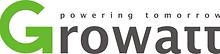 Growatt-logo-PNG.png