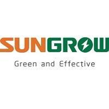 Sungrow Logo - Copy-lw-scaled.jpg.png