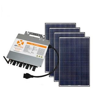 Ecori-YC1000-micro-inversor-kit-002.jpg