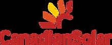 canadiansolar-logo-8222497A0C-seeklogo.c