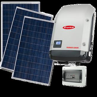kit-solar-fronius.png