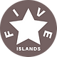 Five Islands Logo.png