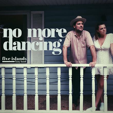 no more dancing.png