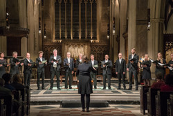 Choirs-2