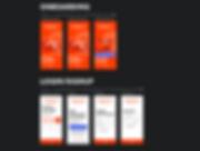 service design flow