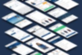 mavi, design, user experience, user interface, ux, ui, prototype