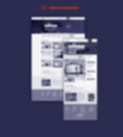 Anadolujet, design, user experience, user interface, ux, ui