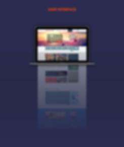 Anadolujet, design, user experience, user interface, ux, ui