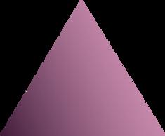 shape 5.png