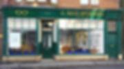 shop-front-2017.jpg