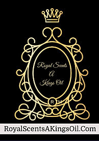 Royal Scents A Kings Oil 300.jpg