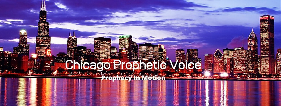 1ChicagoPropheticVoice_edited.jpg