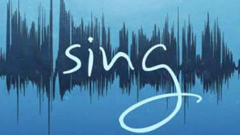 Sing  Issac Meyer ..