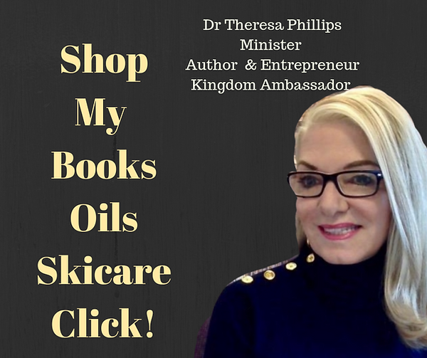 Shop My Books OIls Skicare.png