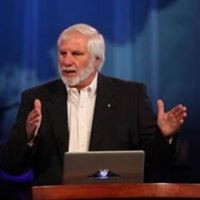 'The Battle In America' Rick Joyner