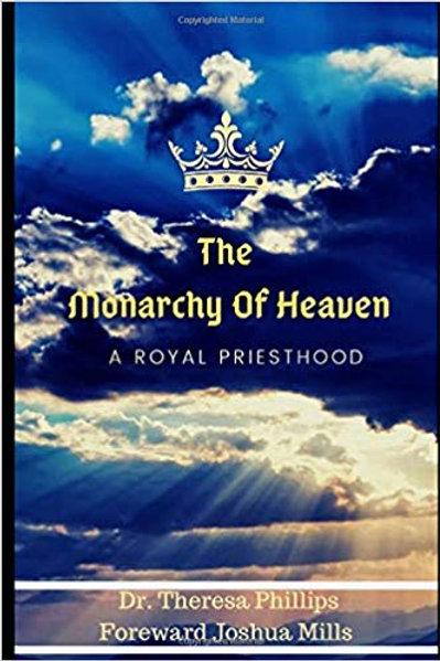 Monarchy of Heaven