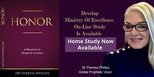 HonorClassHome Study.jpg