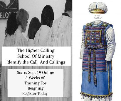 The Higher Calling1.jpg
