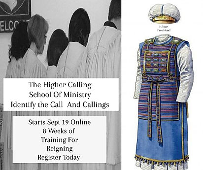 The Higher Calling1.jpg