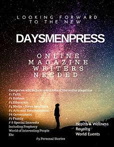 DaysmenPress1.jpg