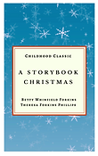 A Storybook Christmas 1 (1).png