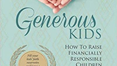 Generous Kids