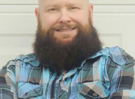 """Revival Harvest America"" Todd Bentley"