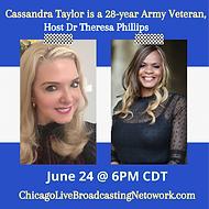 Cassandra Taylor Veteran .png