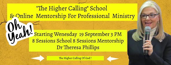 Mentorship& SchoolSept19.png
