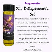 Purpuraria Oil .png