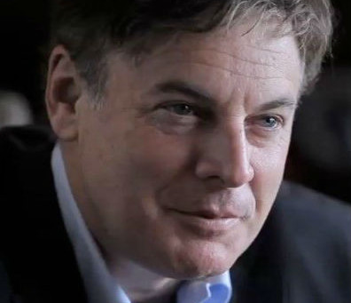 'Why the Tide Might Be Turning  'Dr Lance Wallnau