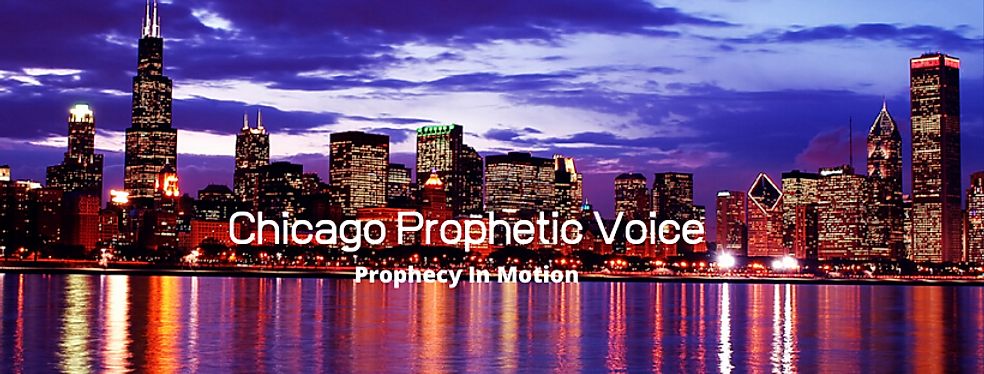 1ChicagoPropheticVoice.png