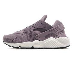 Nike Huarache Run Premium Style Edit