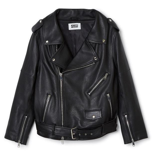Weekday Jackson Jacket