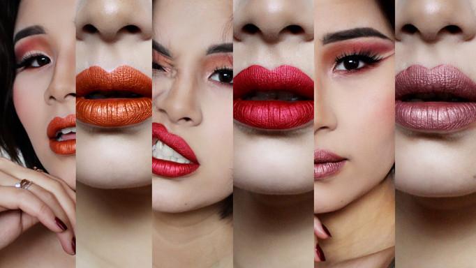 Pimp My Lips
