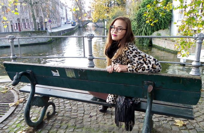 In Bruges - Part II